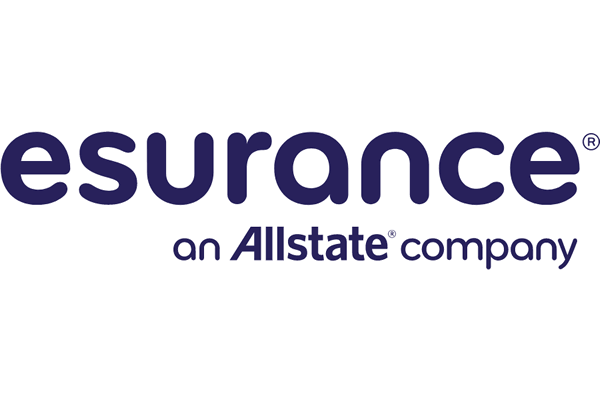 Esurance Insurance Logo Vector (.SVG + .PNG).