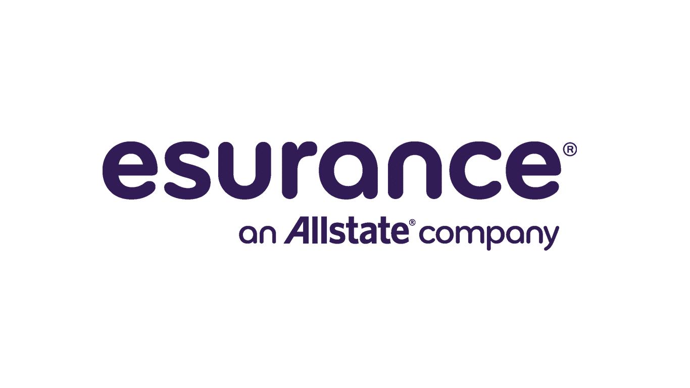 Esurance Auto Insurance: A Comprehensive Expert Review.