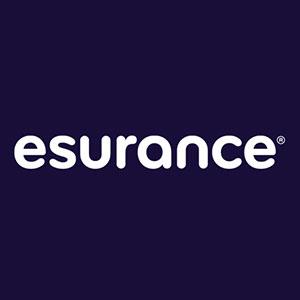 Esurance Review & Complaints.