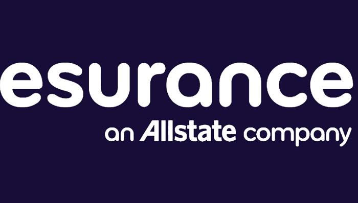 www.esurance.com.
