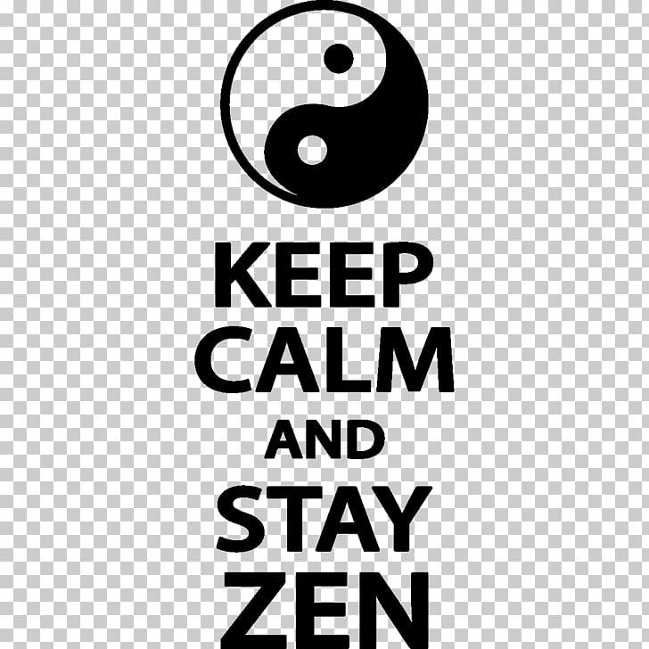Sticker Brand Poster Logo , Zen Et Joly PNG clipart.