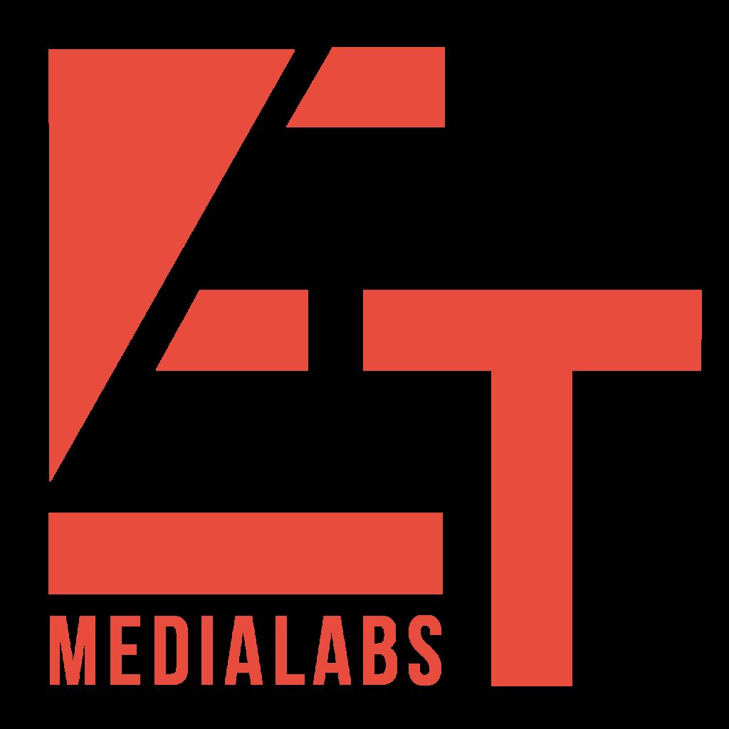 ET Medialabs.