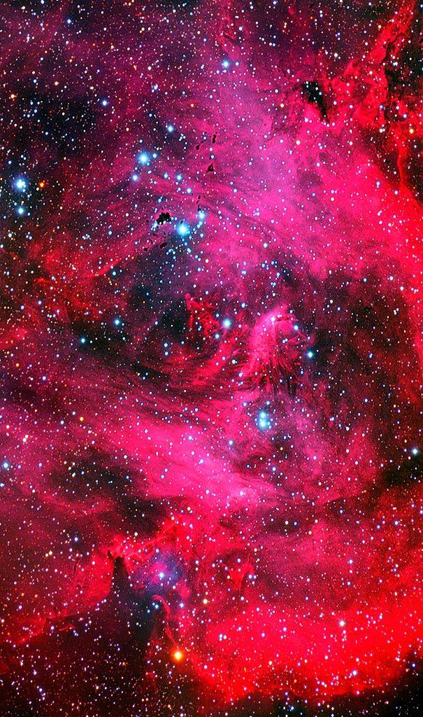 1000+ ideas about Carina Constellation on Pinterest.