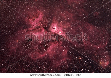 Carinae Stock Photos, Royalty.