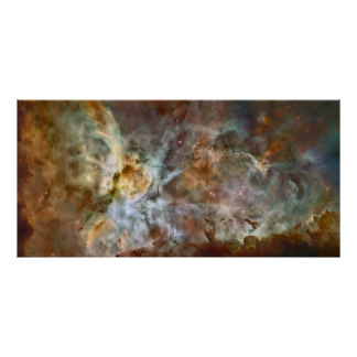 Eta Carinae Gifts on Zazzle.