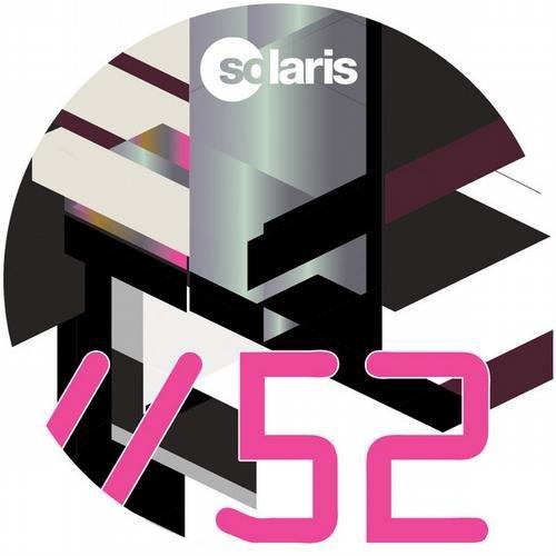 Eta Carinae (Original Mix) by Elfsong on Beatport.