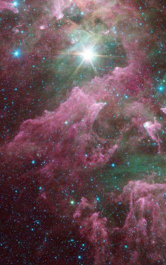 1000+ ideas about Bright Stars on Pinterest.