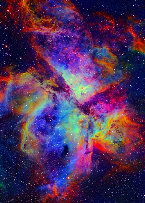 1000+ ideas about Outer Space Pictures on Pinterest.