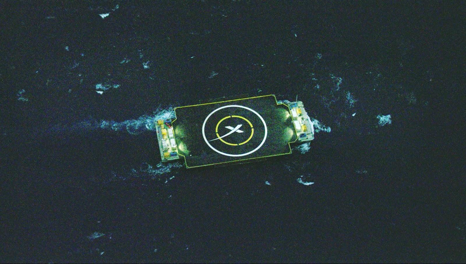 Orbiter.ch Space News: 2015.
