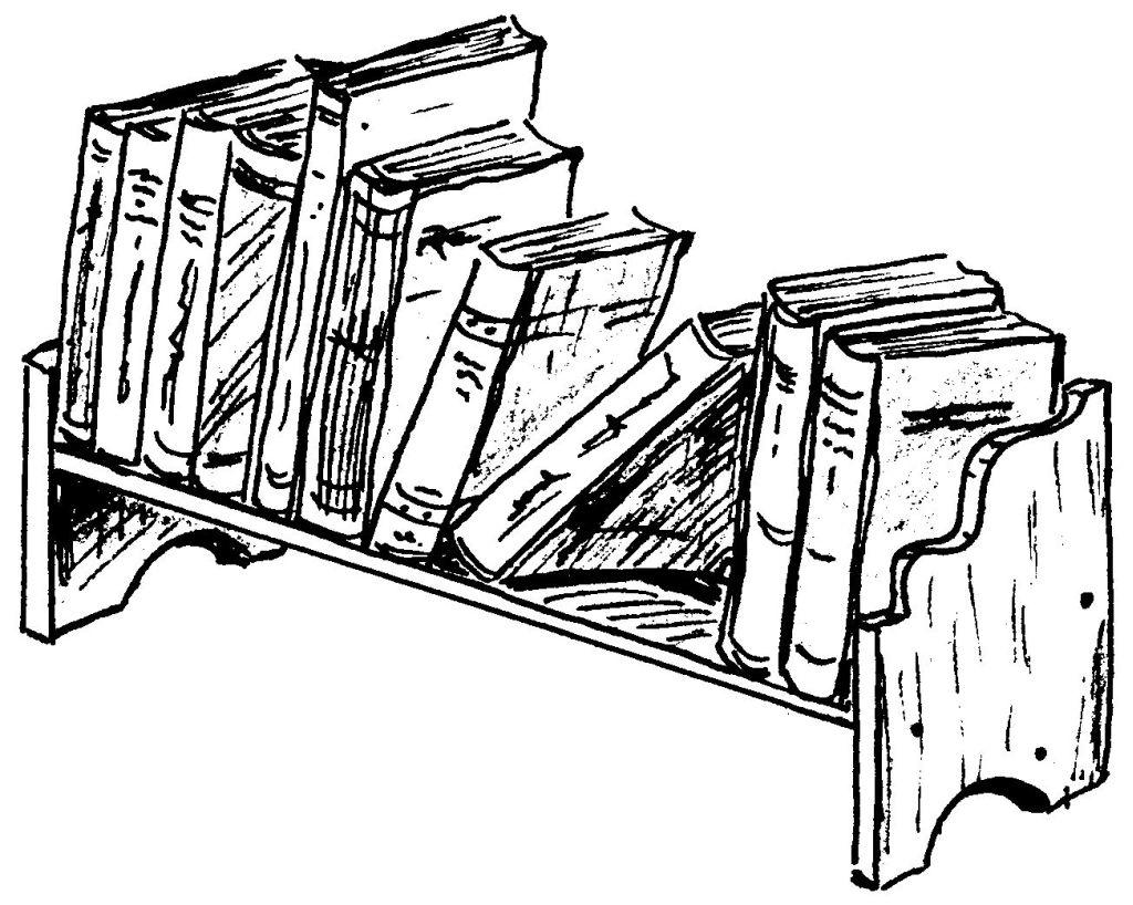 etagere et livres.jpg.