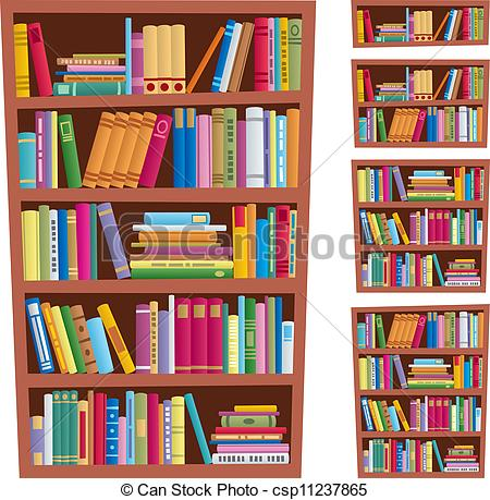 Bookshop Stock Illustration Images. 747 Bookshop illustrations.