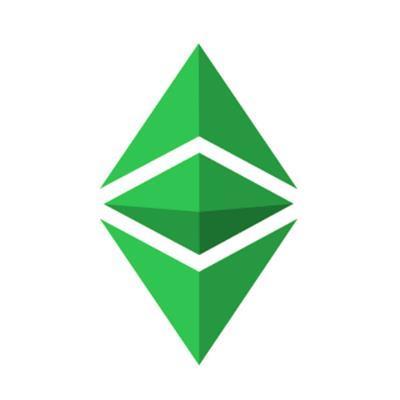 ETC Logo.