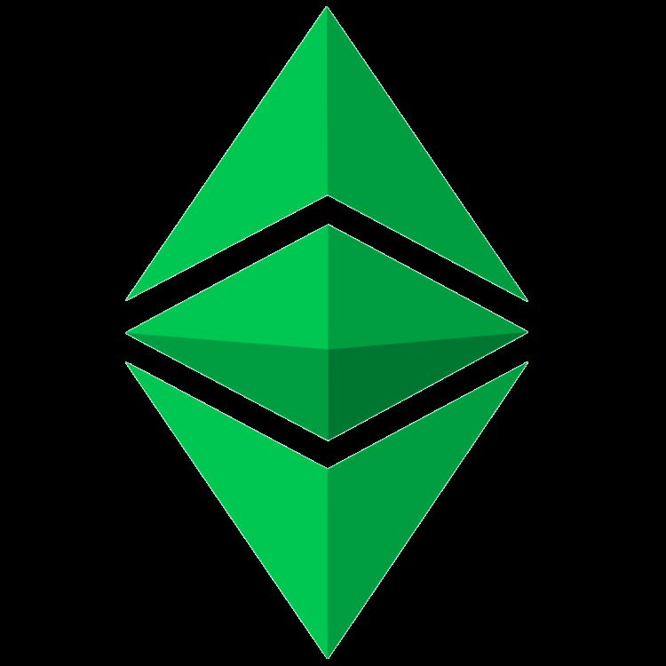Ethereum Classic (ETC) Review, Price, Market Cap and more.