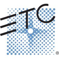 ETC Logo Vector (.AI) Free Download.