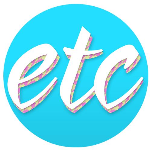 ETC (Philippines).