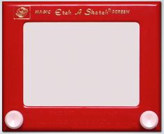 Etch Clipart Clipground