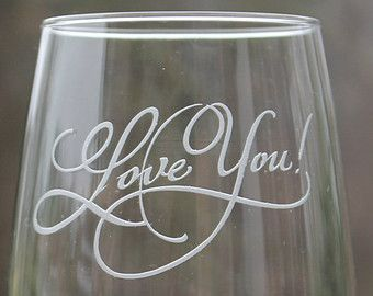 1000+ images about GLASS ETCH DESIGNS on Pinterest.