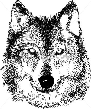 Etching Clipart (52+).