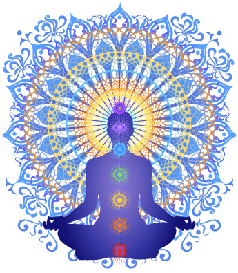 Chakras and Crystal Healing « Eternal Ice Enterprises.
