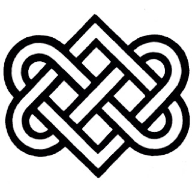 Symbol Of Love.