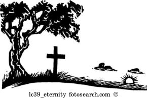 Eternity Clipart EPS Images. 3,224 eternity clip art vector.