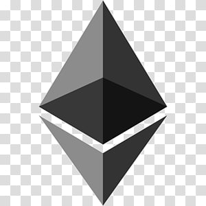 Ethereum Cryptocurrency Blockchain Logo EOS.IO, crypto.