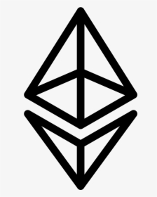 Vector Coin Ethereum.