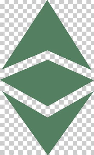 Ethereum Classic Cryptocurrency Litecoin Computer Icons PNG.