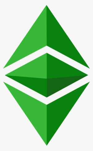 Ethereum Logo PNG Images.