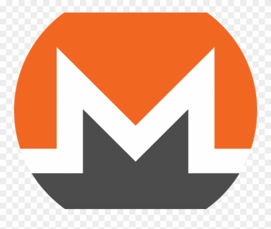Bitcoin Litecoin Ethereum Logo Clipart (#3259865).