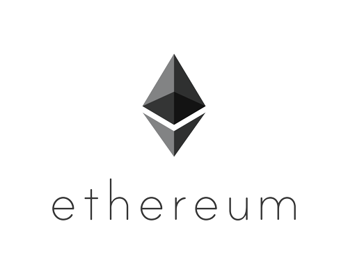 How to Buy Ethereum.