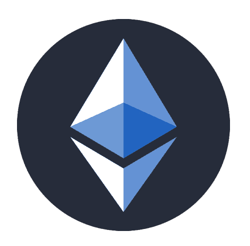 What is Ethereum?.
