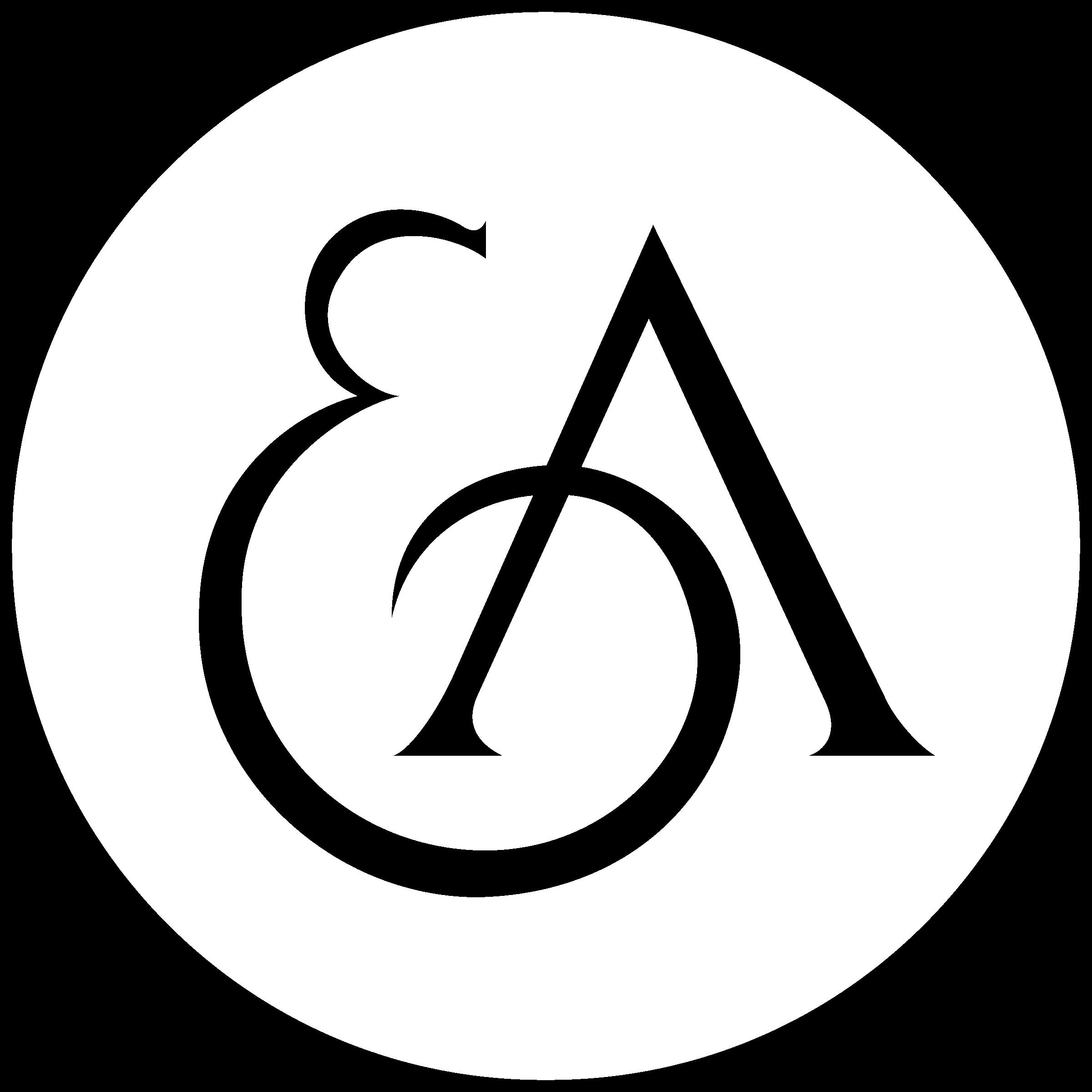 ETHAN ALLEN 1 Logo PNG Transparent & SVG Vector.