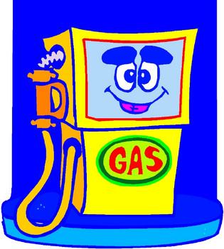 Ethanol 20clipart.