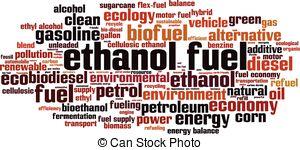 Ethanol Vector Clip Art EPS Images. 511 Ethanol clipart vector.