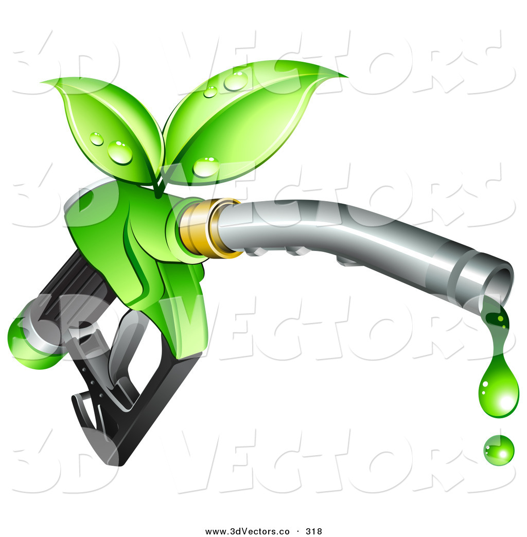 Royalty Free Pumping Ethanol Stock Vector Designs.