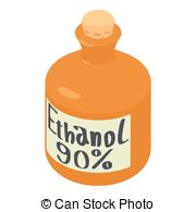 Ethyl alcohol Stock Illustrations. 42 Ethyl alcohol clip art.