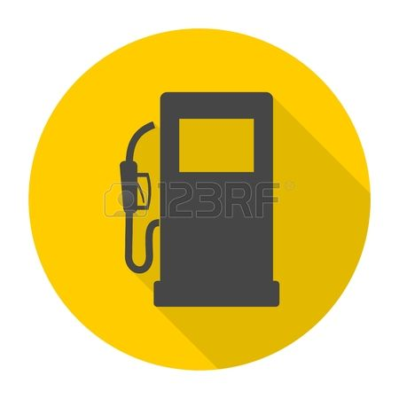 136 Ethanol Production Stock Illustrations, Cliparts And Royalty.