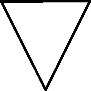 Ether Symbol Clip Art Download.