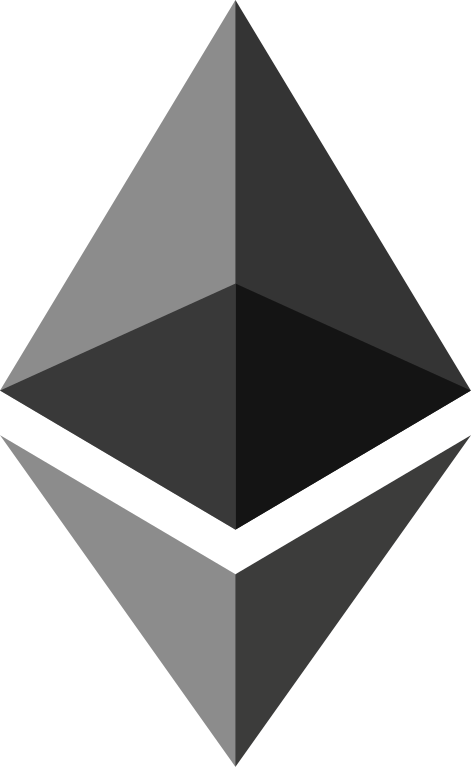 File:Ethereum logo 2014.svg.