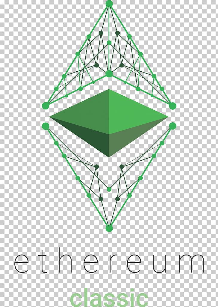 Ethereum Classic Cryptocurrency Blockchain Bitcoin, bitcoin.