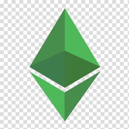 Ethereum Classic Cryptocurrency Bitcoin Blockchain, bitcoin.