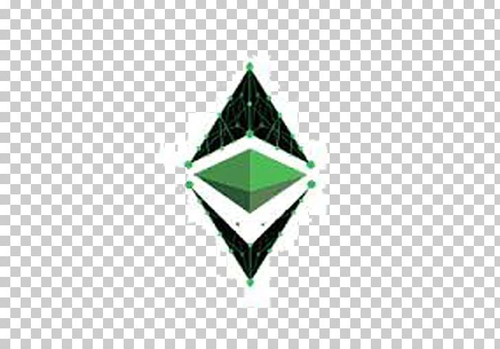 Ethereum Classic Cryptocurrency Bitcoin Litecoin PNG.