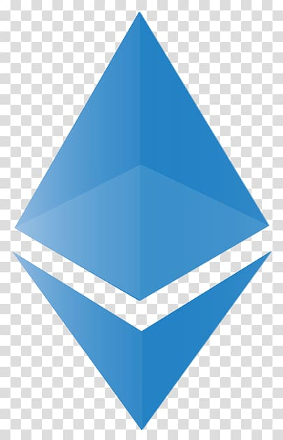Bitcoin Ethereum Classic Cryptocurrency Virtual currency.