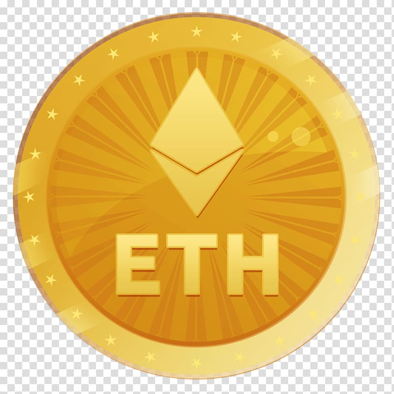 Zcash Ethereum NEO Litecoin Cryptocurrency, Crypto Currency.