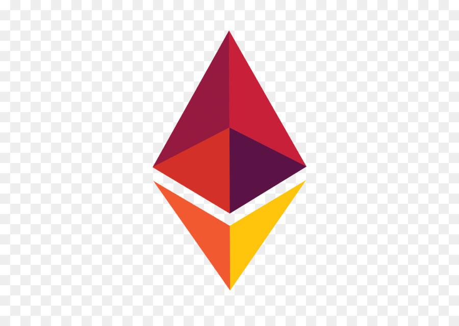 Ethereum Stellar Cryptocurrency Blockchain Market.