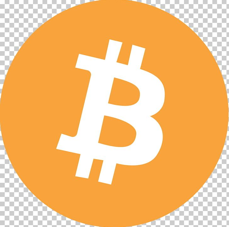 Bitcoin Cryptocurrency Ethereum Logo Litecoin PNG, Clipart.