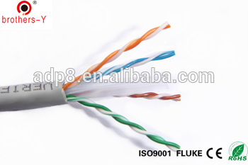 Etherlink Cable Outdoor.