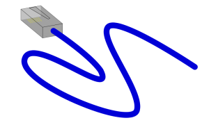 Ethernet Clip Art Download.