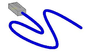 Ethernet Clip Art Download.